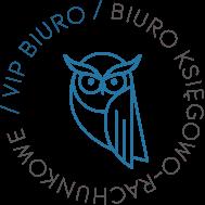 VIP Biuro